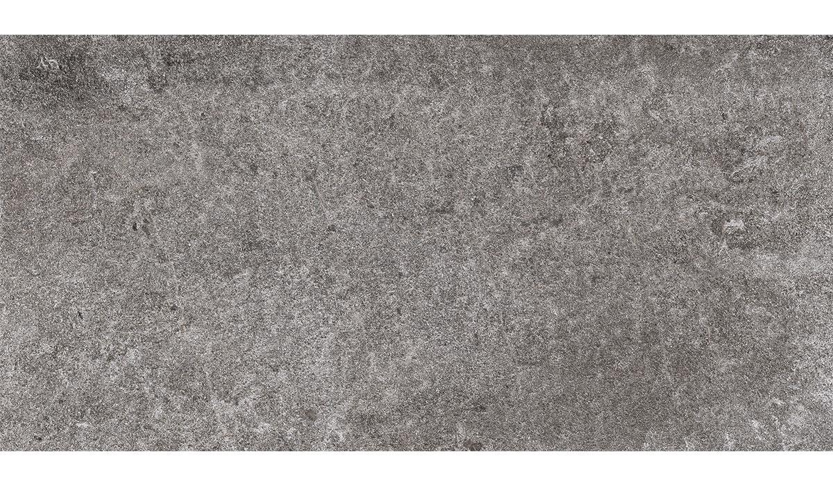 alpi iron 25,2x50,5