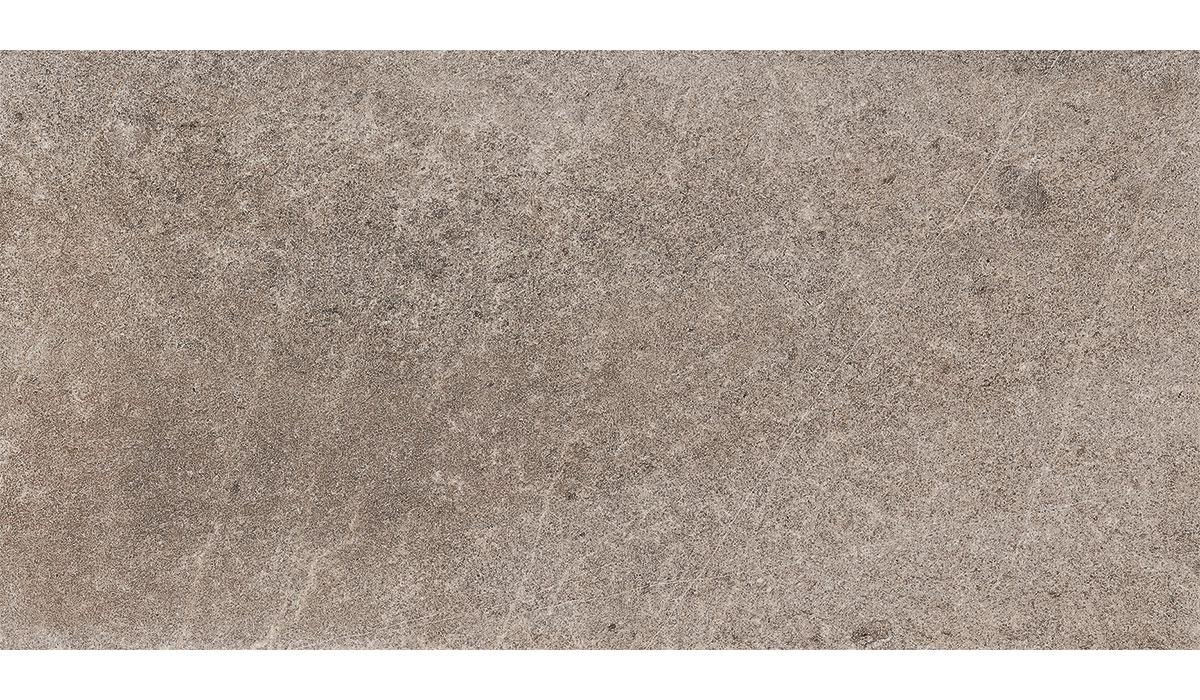 alpi rust 25,2x50,5