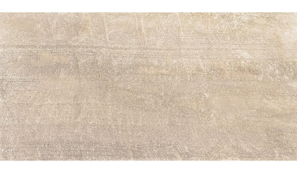 alpi sand 25,2x50,5