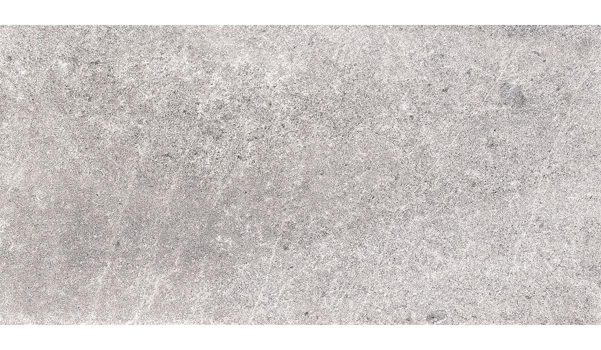 alpi silver 25,2x50,5