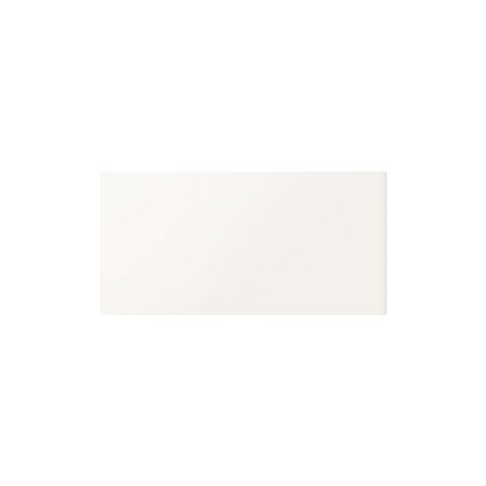 bianco lux 30x60