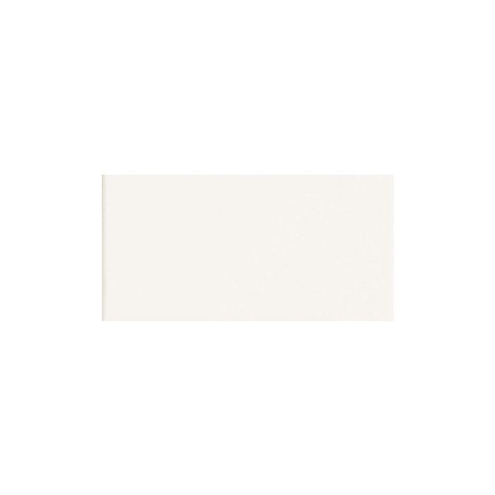 bianco matt 30x60