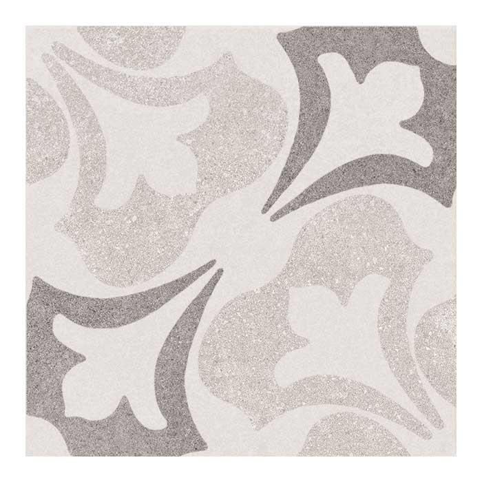 Cementina grey 20x20