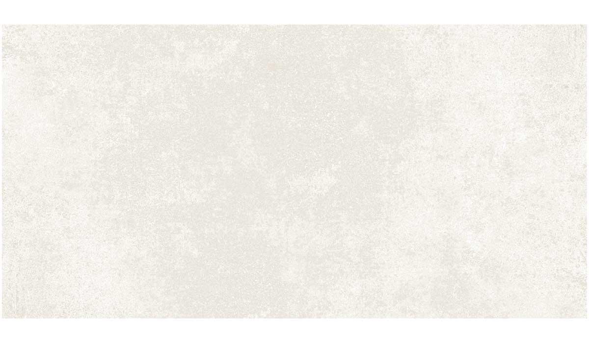 Select-bianco-30x60