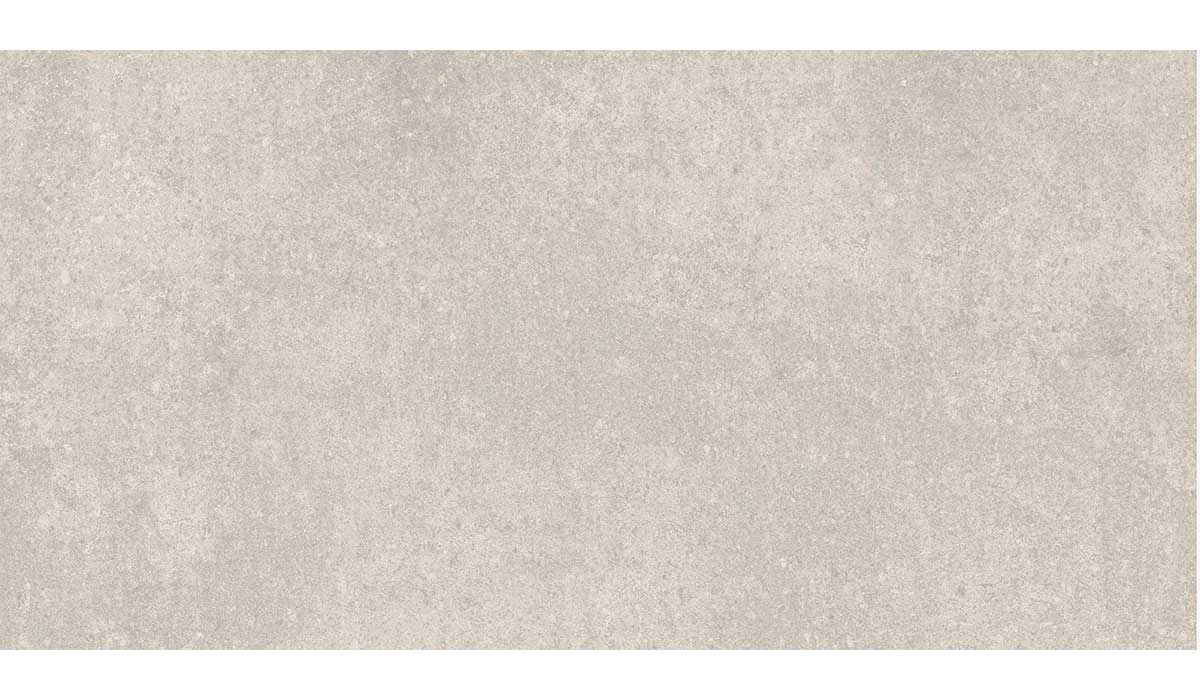 Select-nebbia-30x60